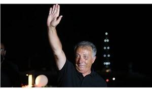 Beşiktaş Başkanı Çebi: Transferler gizli yapılır, transfer bittiği gün açıklanır