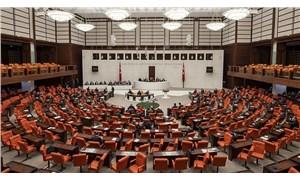 Diyarbakır'daki intiharlar Meclis gündeminde