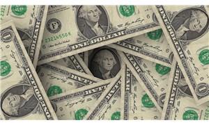 Farklı örneklerle tiksindirici borç