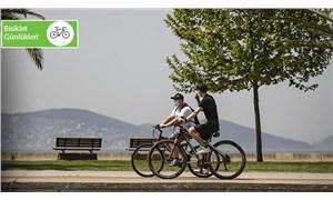 İkinci el bisiklet alım rehberi