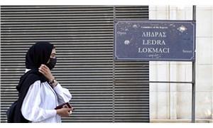 Kuzey Kıbrıs'ta 'kapalı otel turizmi' uygulaması kalkıyor