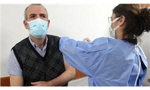 Profesörler yanıtladı: 22 milyon neden aşı olmuyor?