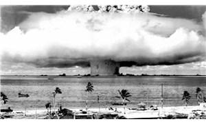 Sömürgelerde atom bombası denemeleri: Okyanus halkları Fransa'dan özür bekliyor