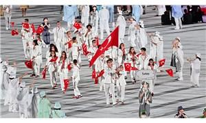 Tokyo Olimpiyat Oyunları'nın 5. gününde Türkiye'den 18 sporcu yarışacak