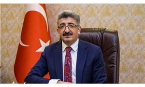 Van Valisi: 295 kilometrelik Türkiye-İran sınırının tamamına duvar örülecek