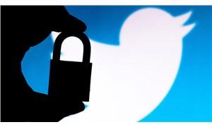 Araştırma: Nijerya'daki Twitter yasağı ülke ekonomisine milyonlarca dolar zarara neden oldu