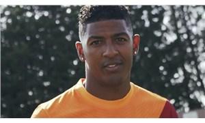 Galatasaray, Patrick van Aanholt'u transfer etti