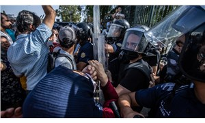 İhvan'dan Tunus'ta 'ciddi diyalog' çağrısı