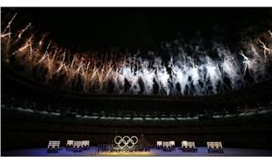 Olimpiyat Oyunları'nda vaka sayısı yükseliyor: 169 kişi koronavirüse yakalandı