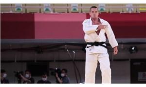 Türkiye, Judo ve sırtüstü yüzmede elendi