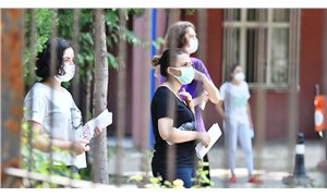 YKS'de adayların yüzde 32'si barajı geçemedi