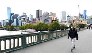 Avustralya'da koronavirüs aşısı olmayanlar daha fazla kısıtlamayla karşılaşacak