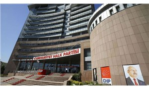 CHP'den 36 maddelik ekonomi paketi