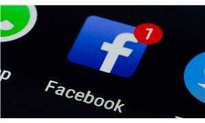 Facebook ikinci çeyrek gelirini açıkladı
