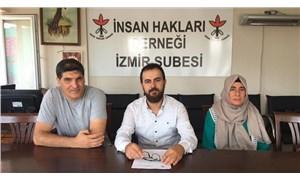 İzmir İnsan Hakları Derneği: Mevsimlik tarım işçileri sağlık taramasından geçirilmelidir