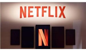 Netflix, oyuncu ve çalışanlarına aşı zorunluluğu getiriyor