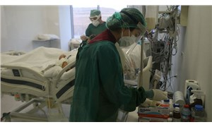 Prof. Dr. Turan uyardı: Aşılanmamış grup akciğer enfeksiyonuyla karşımıza geliyor