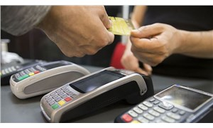 Yurttaş umudunu kredi ve kredi kartına bağladı