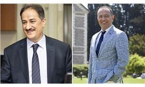Boğaziçi Üniversitesi Akademisyenleri destekledikleri rektör adaylarını açıkladı: İnci ve Kumbaroğlu'na destek çıkmadı
