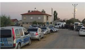 CHP'den Konya'daki katliama tepki: Düpedüz faşizm bu
