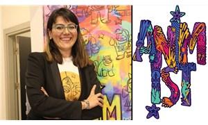 İstanbul'un animasyon festivali: ANİMİST