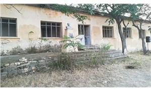 Kaderine terk edilen köy okulları yeniden açılmalı
