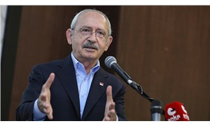 Kılıçdaroğlu: THK kayyumunu aradım, ulaşamadım