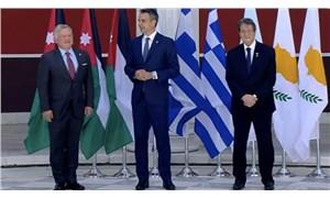 Maraş krizine üç liderden ortak tepki