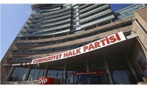 CHP heyeti katliamı araştırmak için Konya'ya gidiyor