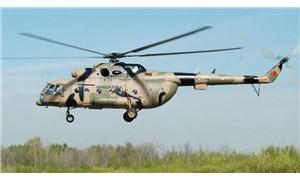 CHP'li Murat Bakan'da Soylu'ya: Kiralanan helikopterlerden Jandarmada mevcut, helikopterler nerede?