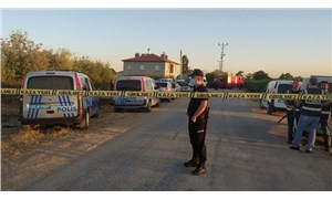 Konya'da katledilen ailenin avukatı Karabulut: İnceleme yapmam engelleniyor