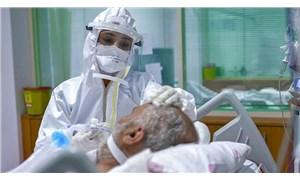 Koronavirüs | Türkiye'de 79 yurttaş daha yaşamını yitirdi