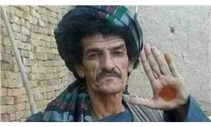Taliban'ın dünyasında gülmek, güldürmek yok