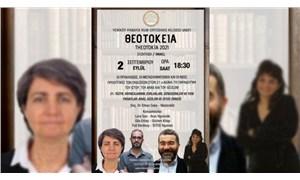Theotokia Kültür Buluşmaları 22 Ağustos'ta başlıyor