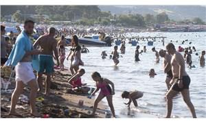 Turizm için krizden çıkış zor