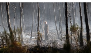 İl il yangın söndürme çalışmalarında son durum ne?