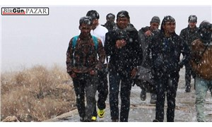 5 Maddede göçmenlik ve gericilik