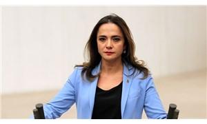 CHP'den 'göç ve entegrasyon bakanlığı' kurulması talebi
