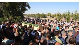 Meram'daki katliamla ilgili gözaltı sayısı 14'e ulaştı