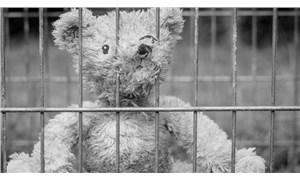 450 bin çocuk suçun mağduru ya da faili oldu