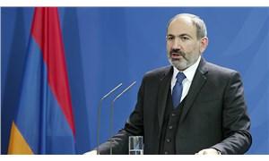 Ermenistan'da Paşinyan yeniden başbakan