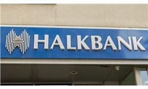 Halkbank'tan yarı fiyatına dolar satışıyla ilgili açıklama