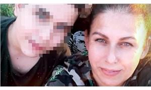 Kayıp olarak aranan Emine Gökkız'ın cansız bedeni bulundu