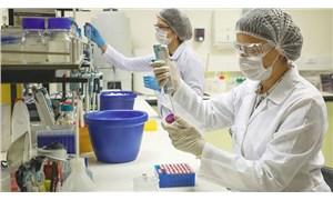 Kuzey Kıbrıs'ta aşısız kişilerin PCR testleri ücretli olacak