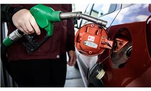 Motorine zam: Artış pompa fiyatlarına yansıyacak