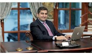 THK'den Sezgin Baran Korkmaz'ın mütevelli heyeti üyeliğine ilişkin açıklama