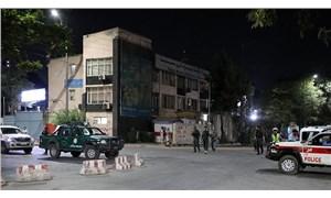 Afganistan Savunma Bakanı'nın evine bombalı saldırı