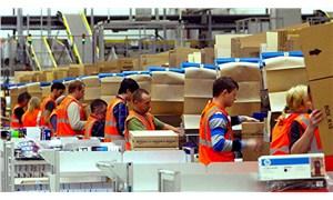 Ayrımcılığa karşı işçiler bir arada