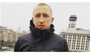 Belaruslu muhalif, Ukrayna'da ağaca asılı olarak ölü bulundu
