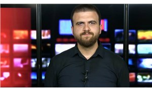 BirGün Haber Müdürü Uğur Şahin, 'izinsiz çekim' gerekçesiyle gözaltına alındı!